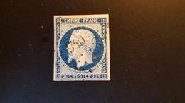 PC 940, Conlie,  Sarthe. - 1849-1876: Période Classique