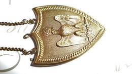Attribut Banderole Giberne Empire - Equipment