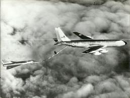 ( AVIATION ) ( AVIONS  )( METIERS ) - Aviation