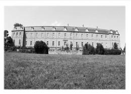 COLOMBIER-LE-CARDINAL - Façade Du Château Des Célestins - Otros Municipios