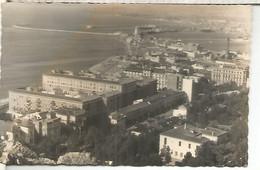 MALAGA VISTA ESCRITA - Málaga