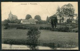 JAMOIGNE - PANORAMA - Autres