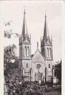 Carte Postale BONNEVENT L'église - Altri Comuni
