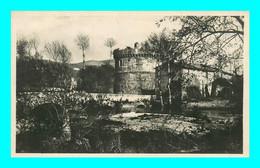 A909 / 041 TIVOLI Ponte Lucano E Sepolero Della Famiglia Plauzia - Tivoli