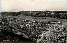 Ebikon - LU Lucerne