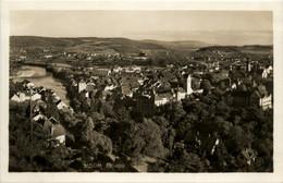 Brugg - AG Aargau