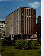 Basel Hilton - BS Bâle-Ville