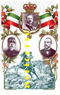 Esercito  Italiano ( Bersaglieri) - Unclassified