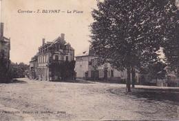 Correze Beynat La Place - Sonstige Gemeinden