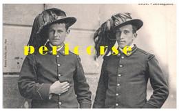 Bersagliere - Unclassified