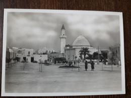L9/81 HOMS . Piazza Mercato - Syria