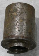 Pot De Grenade A Manche M24 WW2 - 1939-45