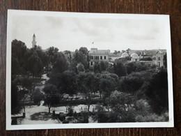 L9/85 HOMS . Panorama - Syria
