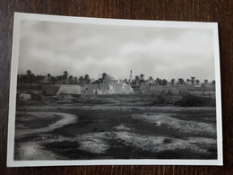 L9/86 HOMS . Panorama - Syria