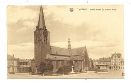 Turnhout (1927) - Turnhout