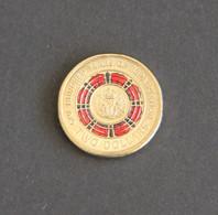 Australia 2019 $2 Repatriation Centenary Coin QEII Military WWI UNC LOW MINTAGE - 2 Dollars