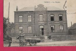 VIESLY - Otros Municipios