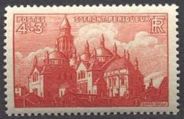 France N°774 Neuf ** 1947 - Neufs