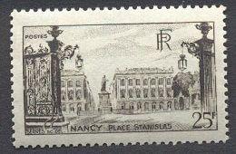 France N°778 Neuf ** 1947 - Neufs