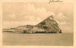 73141834 Gibraltar  Gibraltar - Gibraltar
