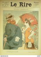 """REVUE """"LE RIRE""""-1922-189-SPORT Des FEMMES-WILLETTE PLEURAC PAVIS GERBAULT ARNAC - 1900 - 1949"""