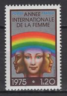 France: 1975. Y&T 2020. N° 1857 TP **, MNH, Neuf(s). TTB - Neufs