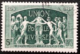 N° 850   OBLITÉRÉS  ( LOT:2468  ) - Oblitérés