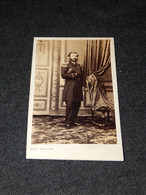 Foto Mayer Brothers_(3) - Oud (voor 1900)