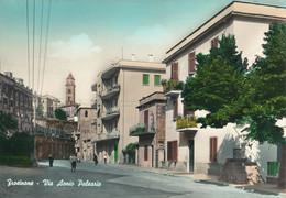 FROSINONE- VIA AONIO PALEARIO - Frosinone