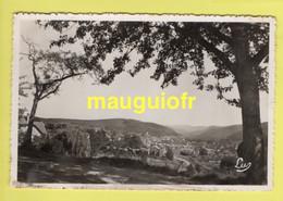 DJ / 57 MOSELLE / ABRESCHWILLER / VUE GENERALE / 1949 - Otros Municipios