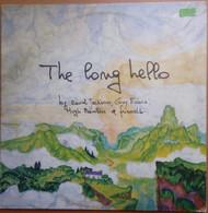 LP 33 The Long Hello - David Jackson, Guy Evans, Hugh Banton & Friends 1974 (49) - Andere