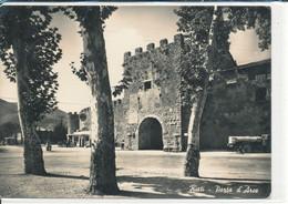RIETI- PORTA D'ARCE - Rieti