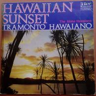 LP 33 Hawaiian Sunset Joker SM 3045 (63) - Andere