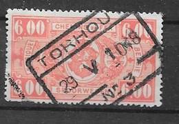 251 Torhout  3 - 1923-1941