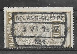140 Dolhain - Gileppe 1 - 1923-1941