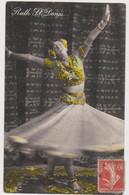 Ruth St Denis Danseuse - Artisti