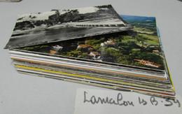 LAMALOU Les BAINS  34  Lot De 36 Cartes - Lamalou Les Bains