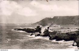 ALGERIE  ORAN  Le Fort De Mers- El- Kébir  ..... - Oran