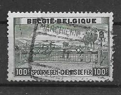 294 - 1942-1951