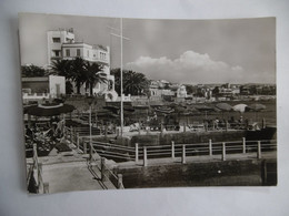 Santa Marinella Roma - Unclassified