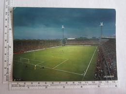 44] Loire Atlantique > Nantes Le Stade Marcel Saupin - Nantes