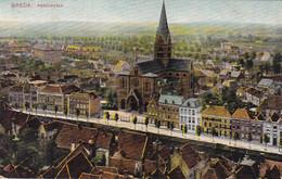 Breda Panorama (pk75001) - Breda
