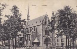 Breda Annakerk (pk75003) - Breda