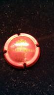 Capsule Rigaut Poret Bordeaux - Other