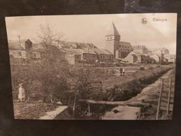 BASTOGNE  26/07/1924 - Bastogne