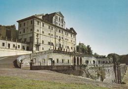 (M394) - FRASCATI (Roma) - Villa Aldobrandini - Unclassified
