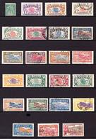 REUNION - Lot 1900 / 1947 - Neufs Et Oblitérés - Tous états. - Andere