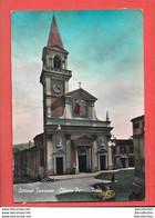 Settimo Torinese (TO) - Non Viaggiata - Otras Ciudades