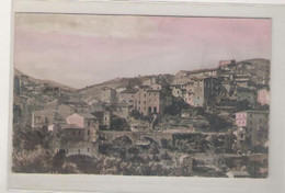 LENOLA....SCORCIO......ROMA......LAZIO - Autres Villes