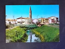 VENETO -VENEZIA -MIRANO -F.G. - Venezia (Venice)